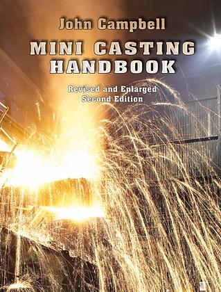 Mini Casting Handbook (2nd Ed)