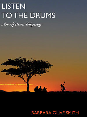 Listen to the Drums