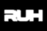 RUH test logo  (2) (3).png