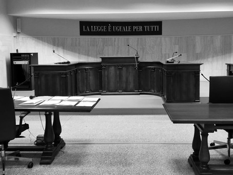 Investigazioni & cross examination: come ribaltare un processo