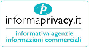 Abaco aderisce al portale Informaprivacy