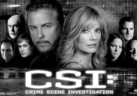 C.S.I. Effect: il punto di vista dell'investigatore privato