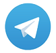 telegram abaco invetigazioni.png
