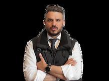 Gianluca Mori Albo Analisti Intelligence