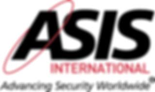 logo_asis_official.jpg