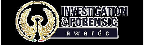 investigation forensic award.png