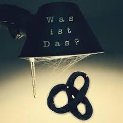 WiD? Podcast