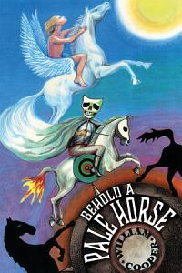 Pale Horse.jpeg