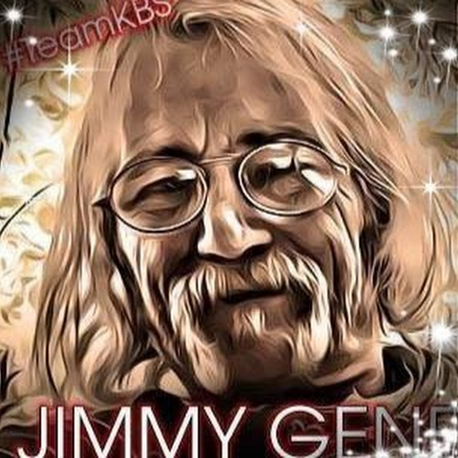 Into The Microcosm w Jimmy gene