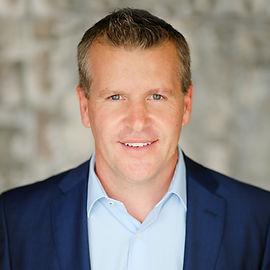 Tom Burns Premier Plan Consultants San Diego TPA