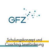 GFZ.jpg