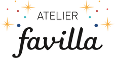 Logo_transparent-compressor.png
