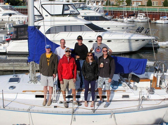 boat with group 2.jpg