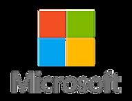 microsoft_PNG14.png