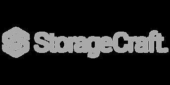 storagecraft-logo.png