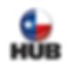 Texas-HUB.png