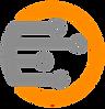 Tekgration revised short logo.png