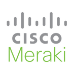 cisco-meraki-logo.png