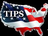 TIPS Logo.png
