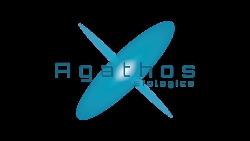 FK - OLUS - Agathos Biologics (3rd Rev.)-01.png