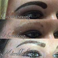 makeup vs micro 5.jpg