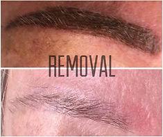 makeup removal 3.jpg