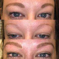 makeup vs micro 2.jpg