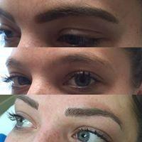 makeup vs micro 6.jpg