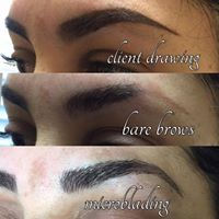 makeup vs micro 4.jpg