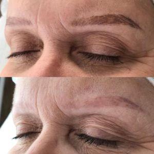 makeup removal 2.jpg