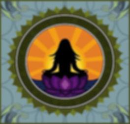 Tantra Yoga.jpg
