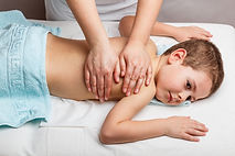 massage-enfant-1H.jpg