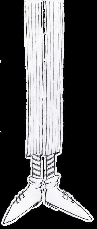 piernas chico.png