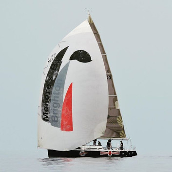 #geographebayraceweek #gbrw2017 #sailing