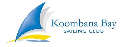 Visiting Vessels - Kombana Bay Saiing Club - Bunbury WA