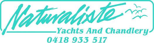 Yachts, chandlery bunbury, chandley southwest, chandlery wa, boat chandlery,