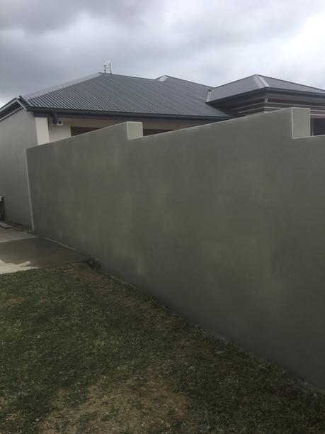 Rendered Fence.JPG