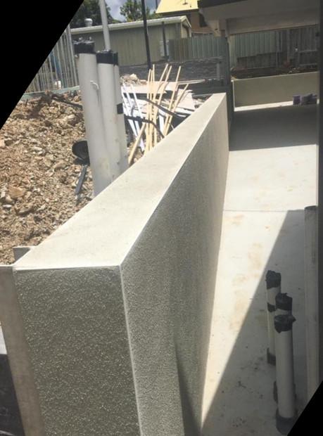 rendered retaining wall brisbane (3).jpg