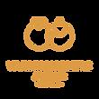 vdm_logo_no_background.png