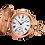 Thumbnail: Tissot Savonnette Mechanical