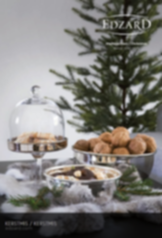 Edzard2019_Kerstcollectie.png