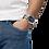 Thumbnail: Tissot Chrono XL Classic