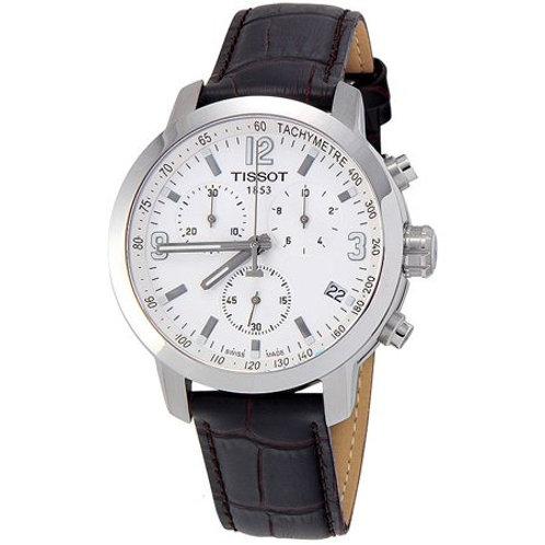 Tissot PRC 200 Gent Chronograph