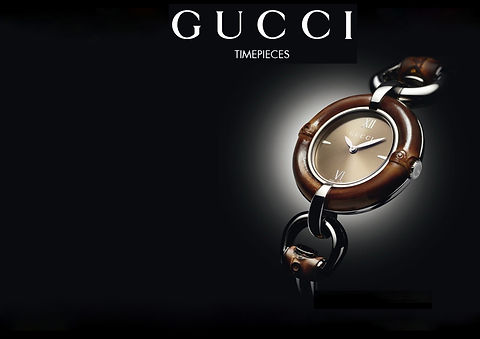 Gucci-Bamboo.jpg3.jpg