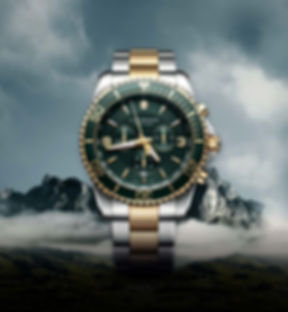 Top-10-victorinox-swiss-army-watches-for