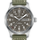 Thumbnail: Khaki Field Day Date Auto