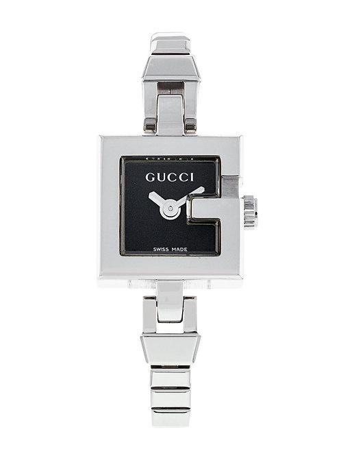 Gucci Square 102