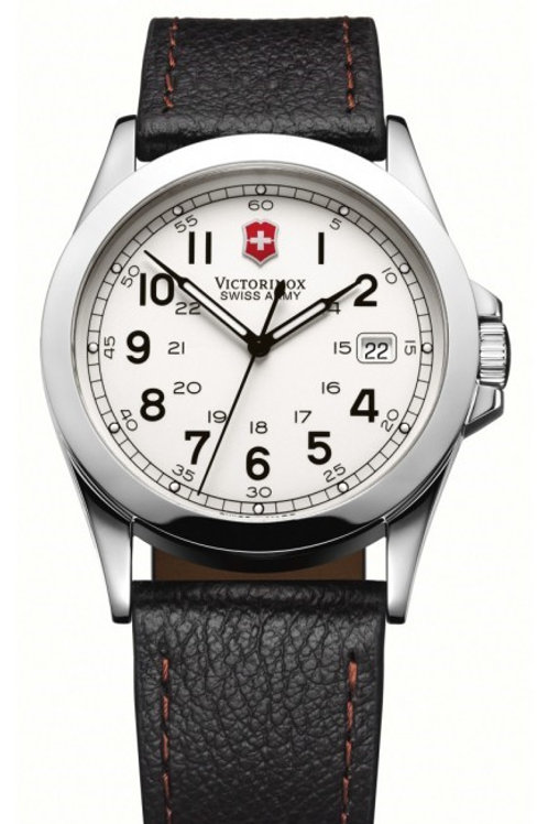 Victorinox Swiss Army Infantry