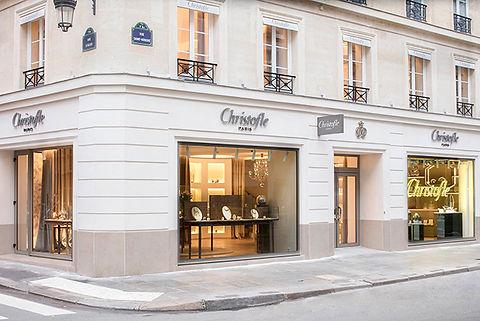 CHRISTOFLE_PARIS.jpg