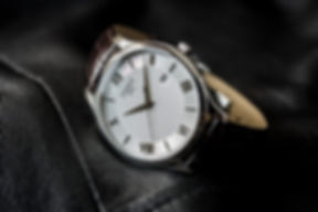 Tissot-T0636101603800-Tradition-Watch-Re
